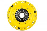 ACT Pressure Plate P/PL Xtreme - 07-08 Infiniti G35 /...