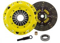 ACT Clutch Set XT/Street Disc (Performance Sprung) -...