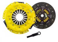 ACT Clutch Set HD/Street Disc (Performance Sprung) -...