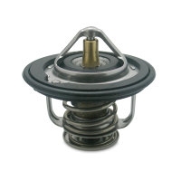 Mishimoto Racing Thermostat - various Honda Models