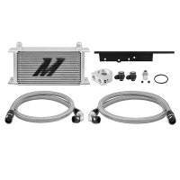 Mishimoto Oil Cooler Kit - 03-09 Nissan 350Z / 03-07...