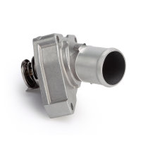 Mishimoto Racing Thermostat - various Infiniti / Nissan...