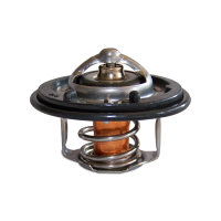 Mishimoto Racing Thermostat - various Toyota Models