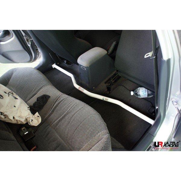 Ultra Racing Room Bar - 96-00 Honda Civic (2WD) (Sedan)
